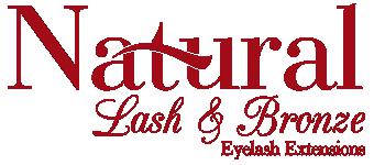 Natural Lash & Bronze | Glasgow HIFU Microneedling Lashes Eyelash Extensions